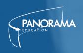 Panorama Pricing