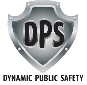 Dynamic Public Safety Reviews