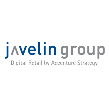 Javelin Group