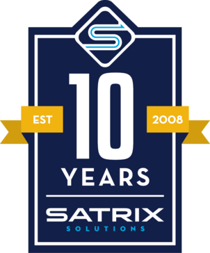 Satrix Solutions