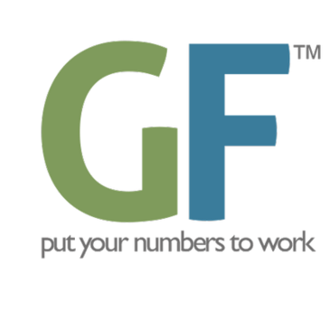Growth Force Reviews