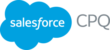Salesforce CPQ Reviews