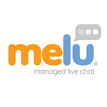 Melu Managed Live Chat Reviews