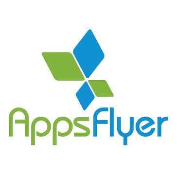 AppsFlyer Reviews