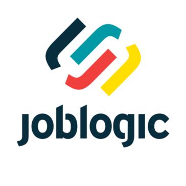 JobLogic Pricing