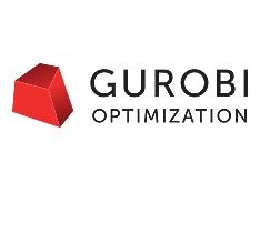 Gurobi Optimizer