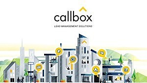 callbox Reviews