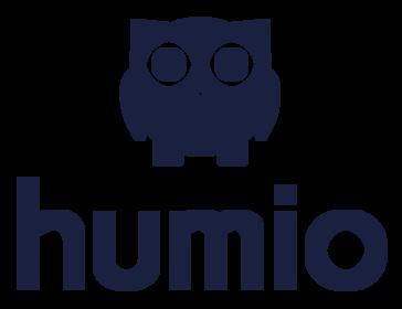 Humio Reviews