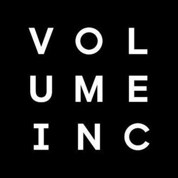 Volume Inc.