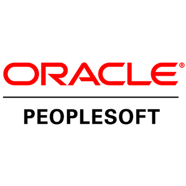 PeopleSoft Show