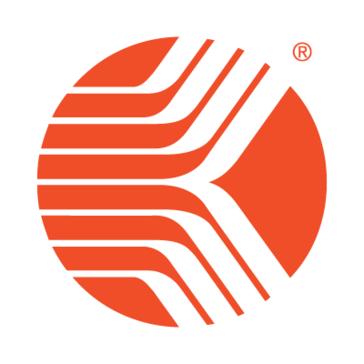 Kronos Workforce Ready Reviews
