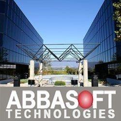 Abbasoft Technologies