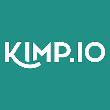 Kimp Reviews