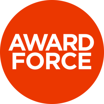 Award Force Show