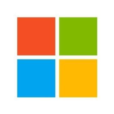 Microsoft Genomics