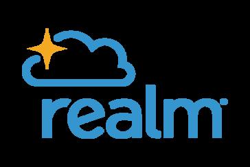 Realm Reviews