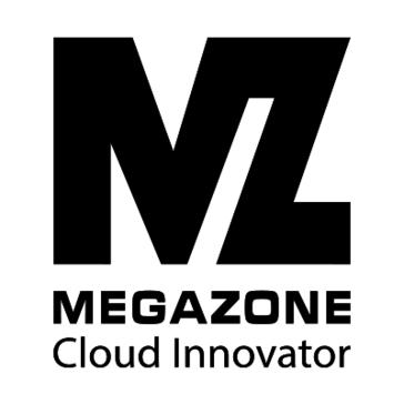 Megazone Inc. Pricing