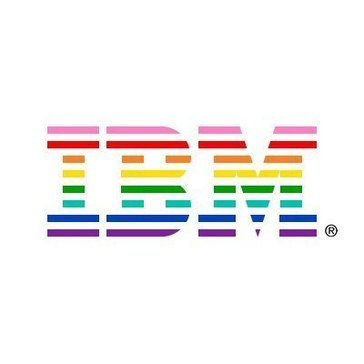 IBM Managed Security Services Reviews