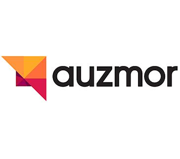 Auzmor Learn Reviews