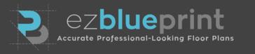 Easy Blue Print Reviews