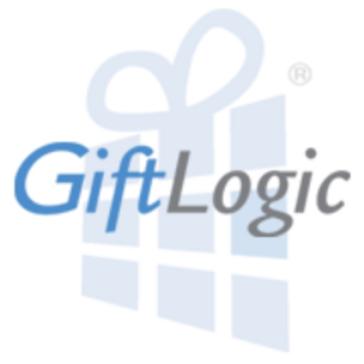 GiftLogic