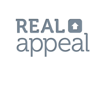 Real Appeal