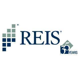 The REIS Network