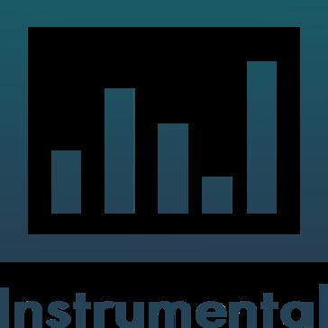 Instrumental Reviews