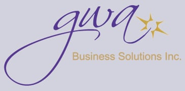 GWA Business Solutions