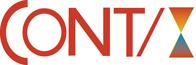 CONTAX Inc. Reviews