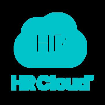 Onboard by HR Cloud Reviews