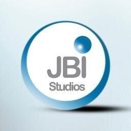JBI Studios Reviews