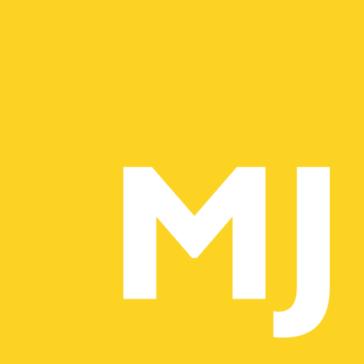 MarketJoy Show
