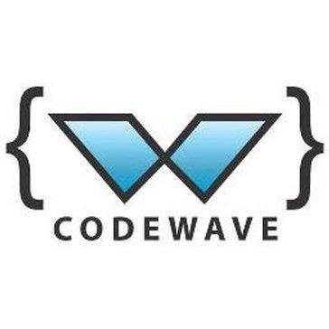 Codewave Technologies