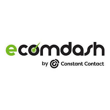 ecomdash Show