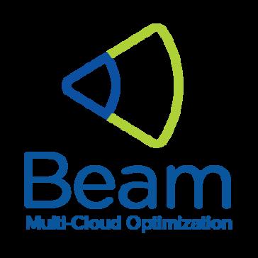 Nutanix Beam Reviews