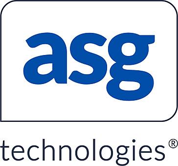 ASG-TMON Performance Analyzer Suite