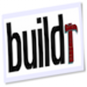 Apache Buildr Reviews
