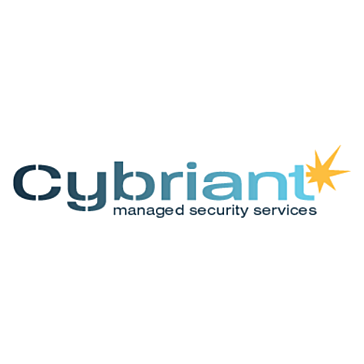 Cybriant Reviews