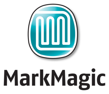 MarkMagic