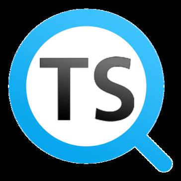 TextSeek Reviews