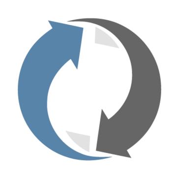 Miovision Traffic Data Reviews