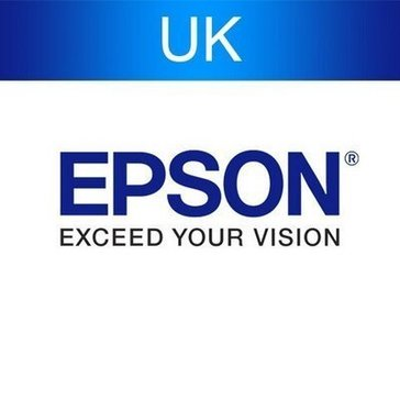 Epson Managed Print Services Reviews