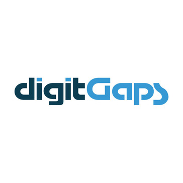 digitGaps Reviews