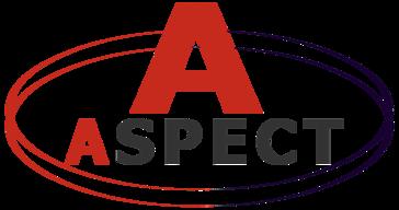 Aspect LLC Reviews