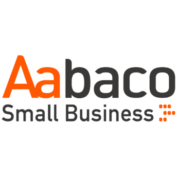 Yahoo Small Business (formerly Aabaco Small Business)
