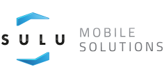 SULU Mobile Solutions