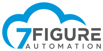 7 Figure Automation Reviews
