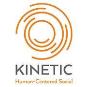 Kinetic Social Reviews