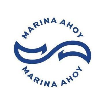 Marina Ahoy Reviews